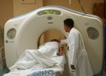 El 60% de los supervivientes de cáncer colorrectal recibe un seguimiento incompleto