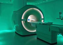 La Resonancia Magnética con gadolinio mejora la detección de metástasis en ganglios linfáticos