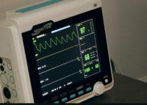 Una nueva técnica de rastreo de proteínas predice los infartos