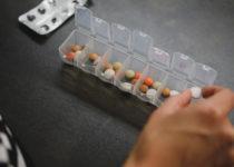Miden por primera vez las consecuencias de tomar mal la medicación para la hipertensión