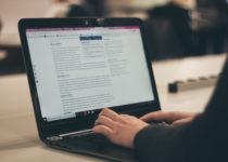 Artículos sobre salud por expertos más creíbles que los blogs