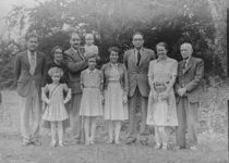 El historial familiar, todavía más efectivo que los tests genéticos para predecir el cáncer