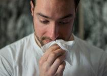 El ácido fólico mejora el asma y las alergias