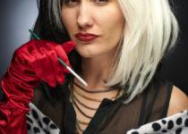 Cómo influye el botox en las relaciones humanas