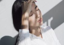 Dar aspirina por vía intravenosa es segura y efectiva para el dolor de cabeza intenso