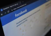 Doctor digital está en Facebook