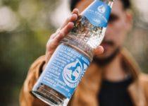 Beber agua embotellada no reduce la exposición a los contaminantes