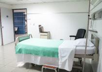 """Compartir una habitación de hospital aumenta el riesgo de """"super bacterias"""""""