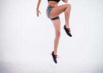 El ejercicio breve pero intenso reduce el riesgo de enfermedad cardiovascular y diabetes