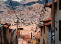 Latinoamérica: olvidada en la lucha contra el sida