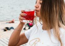 Consecuencias inesperadas de un estudio sobre consumo de bebidas alcohólicas bajo supervisión de un adulto en adolescentes
