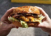 Un tipo poco conocido de colesterol puede suponer el mayor riesgo de enfermedad cardiaca.