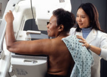 El diagnóstico precoz y avances en tratamiento mejoran supervivencia del cáncer de mama