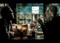Diez minutos de exposición pasiva al tabaco altera la función cardiovascular