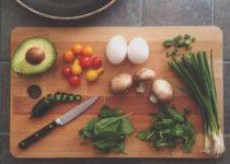 El cerebro regula el balance dietético
