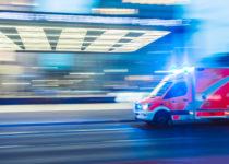 El 40% de las áreas de urgencias no mide el dolor de los pacientes