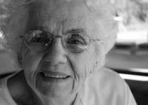 Polifenoles asociados a longevidad en adultos mayores